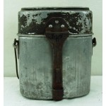 Original German WWII Mess Kit