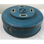 Original US M20 Anti Tank Mine