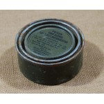 Original WWII US Ration Heating Fuel Can