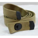 Reproduction M1 Carbine slings